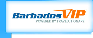 logo for barbados-vip.com
